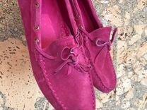 Купить одежду и обувь в Санкт-Петербурге на Avito cb95590754e