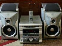 4e10cf6729ac мощный - Купить музыкальный центр, магнитолу, радиоприемник Sony, LG ...