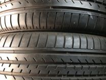 225 45 17 Goodyear Excellence RunFlat 2 шт