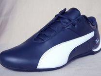 a934e836f171 Puma bmw - Купить одежду и обувь в Москве на Avito