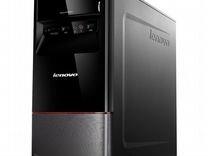 Системный блок Lenovo Celeron G530/GeForce GT 620