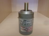 Optical Shaft Encoder RFN1024-22-1M