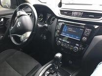 Nissan Qashqai, 2014 г., Ростов-на-Дону