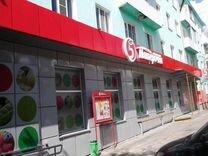 Шадринск авито коммерческая недвижимость коммерческая недвижимость города симф