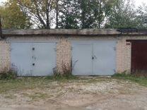 Стерлитамак авито купить гараж оптимальные размеры гаража мастерской