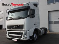 Volvo FH 460, 2013