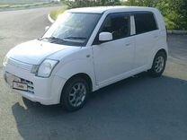 Suzuki Alto, 2008 г., Иркутск