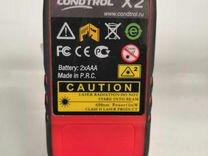 Лазерный дальномер Condtrol X2 (14)