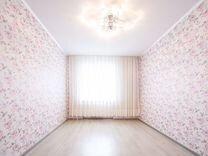 3-к квартира, 93 м², 11/14 эт. — Квартиры в Тюмени