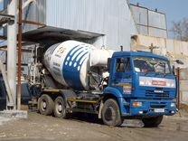Купить бетон в шилово с доставкой раствор отделочный тяжелый цементный состав 1 2 состав