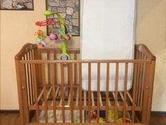 Авито аткарск частные объявления детская кроватка услуги домашнего мастера днепропетровск