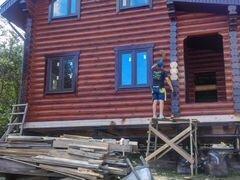 Частные объявления по отделке деревянных домов дать объявление бесплатно без регистрации беларусь