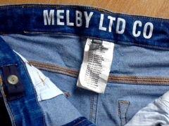 марки - Брюки для мальчиков - купить школьные брюки в России на Avito b9295946da9