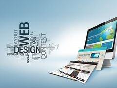 Создание сайтов в кинешме seo продвижение сайтов самому