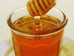 Продам мед цветочный
