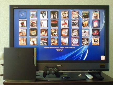 viber - Купить игровую приставку, консоль: Xbox 360, PS4