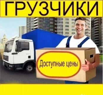chastnie-intimnie-foto-i-video-iz-goroda-shelkovo-fryazino-smotret-razvratnie-styuardessi
