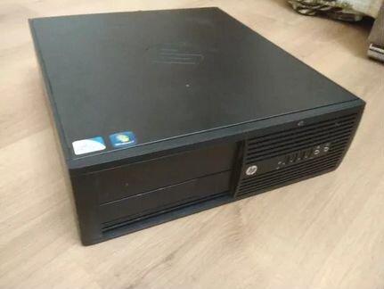 Driver HP 4000 Pro SFF