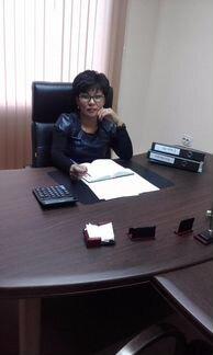 Работа бухгалтером в астрахани работа бухгалтера на дому в чебоксарах