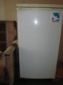 Холодильник Норд объявление продам
