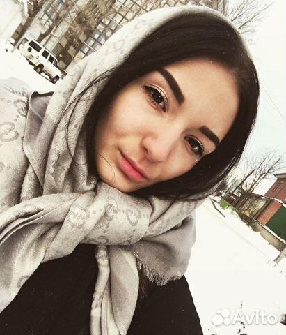 Работа без опыта моделью в новосибирске девушки для работы в европе