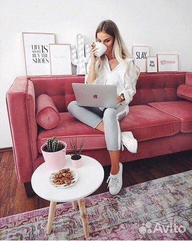 Работа онлайн долгопрудный девушки ищут работу в рязани