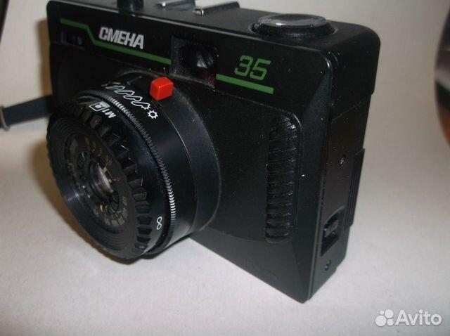 Фотоаппараты – интернет-магазин Юлмарт