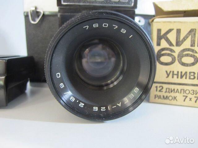 Цифровые фотоаппараты – купить цифровой
