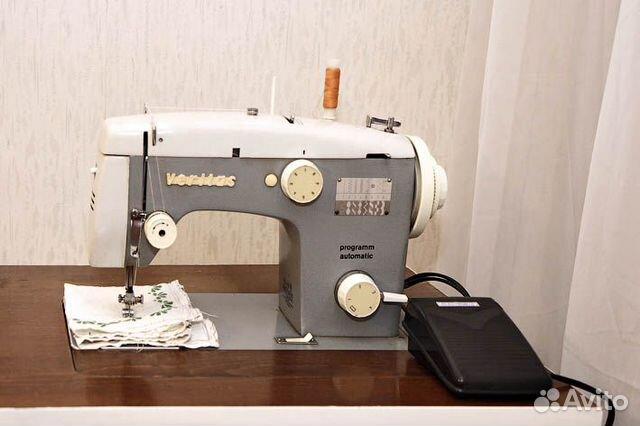 Швейные машины на авито шорты для тверка выкройка