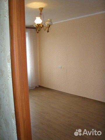 Продается однокомнатная квартира за 1 750 000 рублей. г. Сергиев Посад, Скобяное ш. д.6.
