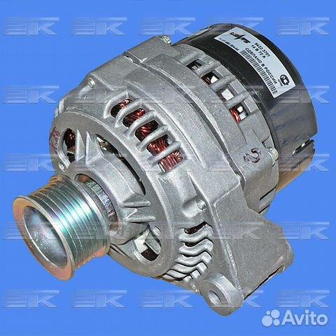шасси e3701-054080a схема