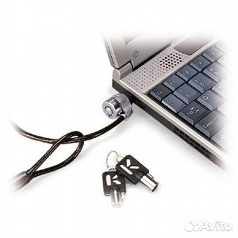 может система защиты от кражи ноутбука была покрыта