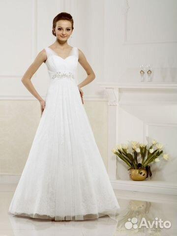 Свадебные платья ростов камелия