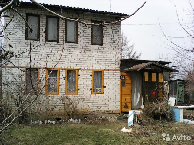 Гигиенические продажа дач в поселке сибирская долина кошечки