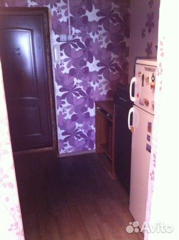 Комната 18 м² в 1-к, 3/5 эт. 89043631161 купить 1