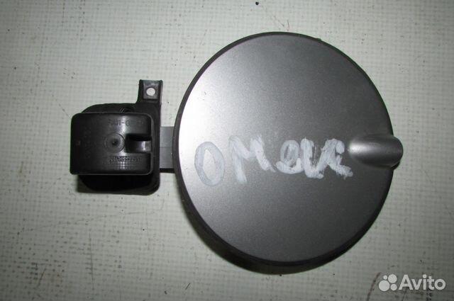 крышка бензобака opel omega b