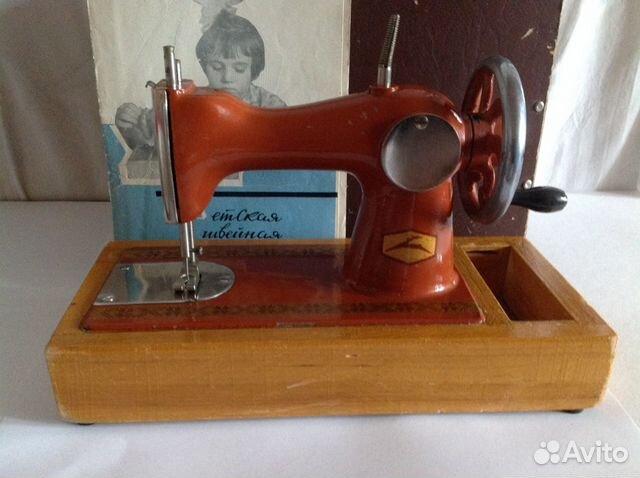 Инструкция по эксплуатации по швейной машинке » » портал с.