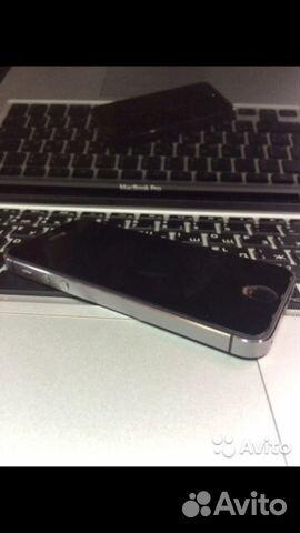 Айфон 5 s цена в брянске в медиа маркт - 0d