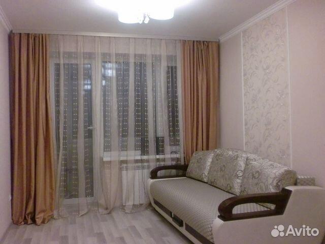 Продается однокомнатная квартира за 4 500 000 рублей. г Санкт-Петербург, Ланское шоссе, д 24 к 1.