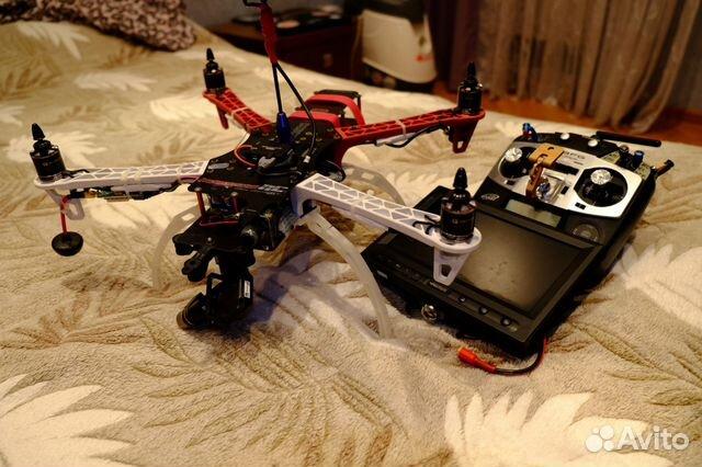 Держатель пульта мавик айр напрямую из китая кабель андроид spark fly more combo алиэкспресс