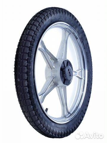 Купить колеса в спб в сборе купить в питере шины росава