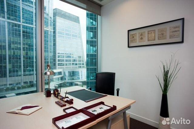Офис в аренду авито москва Аренда офиса 50 кв Бахрушина улица