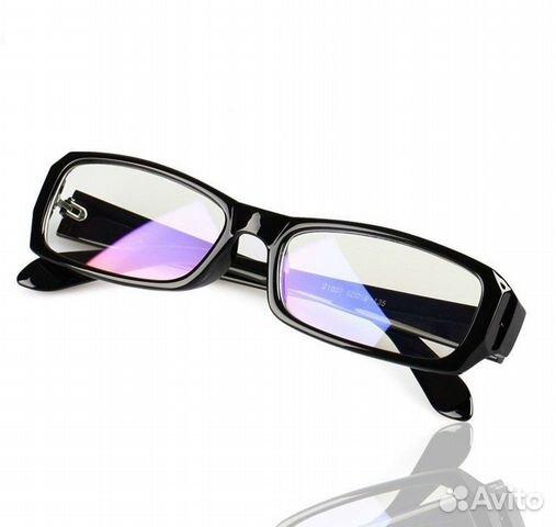 Купить glasses наложенным платежом в новокуйбышевск купить очки dji для беспилотника в камышин