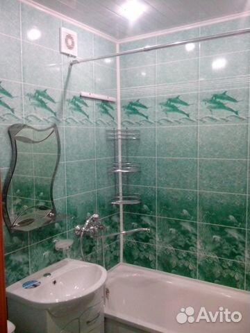 Стеновые панели для ванной комнаты: виды, плюсы и минусы ...