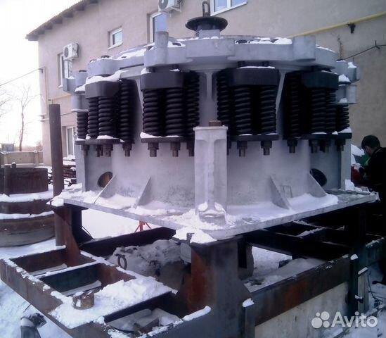 Конусная дробилка цена в Новотроицк дробилка ксд в Усолье-Сибирское