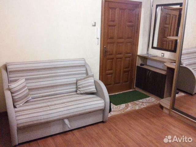 1-к квартира, 41 м², 4/9 эт. купить 1