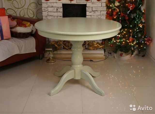 Кухонный стол    москва