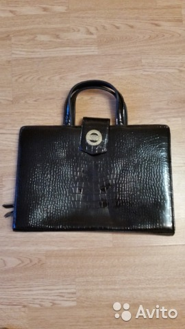 Мужские сумки Giorgio Armani, купить сумку от Армани цена