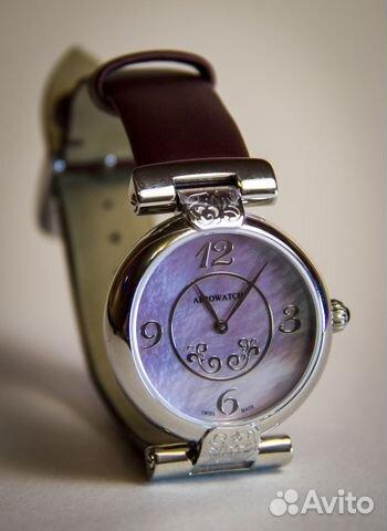Интернет-магазин наручных часов Купить часы