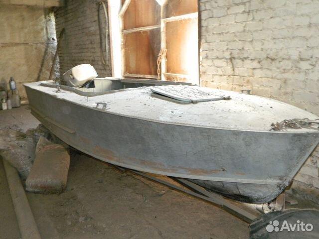 авито волгоград лодки моторные бу